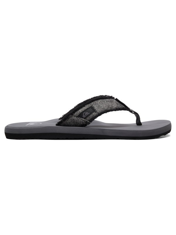 Quiksilver Monkey Abyss - Sandals for Men