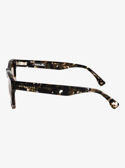 Quiksilver Nasher - Sunglasses for Men