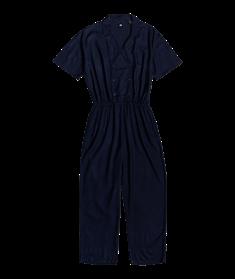 Quiksilver Nomadic Session - Long Sleeve Shirt for Women
