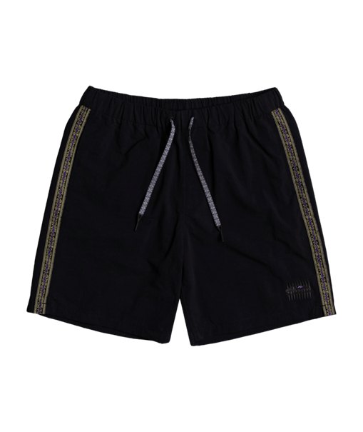 """Quiksilver Originals Native 19"""" - Shorts for Men"""