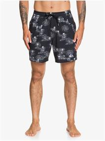 Quiksilver OUTTVLY M JAMV KVJ7