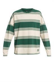 Quiksilver Paisley Park - Midi Skirt for Women