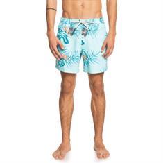 "Quiksilver Paradise Express 15"" - Swim Shorts for Men"