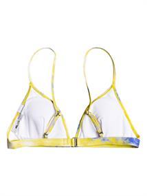 Quiksilver Quiksilver Womens - Bikinitop voor Dames
