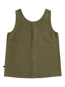 Quiksilver Quiksilver Womens - Vest Top voor Dames