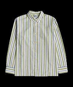 Quiksilver Ride The Sun - T-Shirt for Women