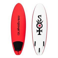 Quiksilver Rider Softboard Surfboard