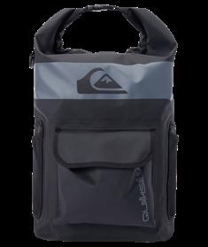 Quiksilver Sea Stash 20L - Medium Surf Backpack