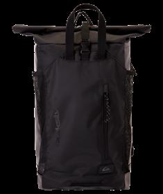 Quiksilver Secret Sesh 37L - Large Surf Backpack