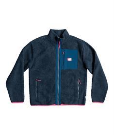 Quiksilver Shallow Water - Sweater voor Heren