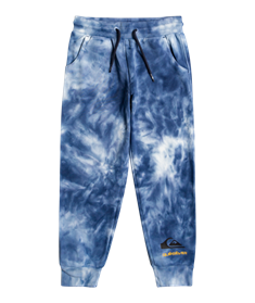 Quiksilver Slow Light - Joggers for Boys 2-7