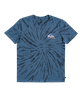 Quiksilver Slow Light - T-Shirt for Men