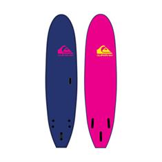 Quiksilver Soft ultimate 7'6 Softtop Surfboard