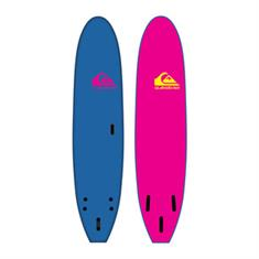 Quiksilver Soft Ultimate 8'0