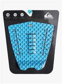 Quiksilver Suit Fader Tailpad