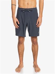"Quiksilver Surfsilk Mix Tape 18"" - Board Shorts for Men"
