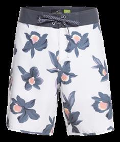 "Quiksilver Surfsilk Mystic Sessions 18"" - Board Shorts for Men"