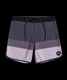 "Quiksilver Surfsilk Tijuana 18"" - Board Shorts for Men"