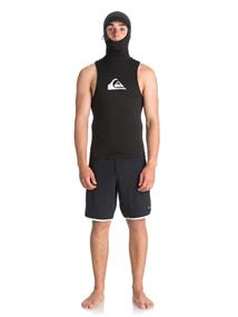 Quiksilver SYNCRO PLUS 2MM