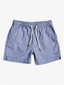 Quiksilver Taxer - Elasticated Shorts for Boys 2-7