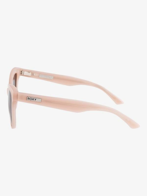 Quiksilver THALICIA -Sunglasses for Women