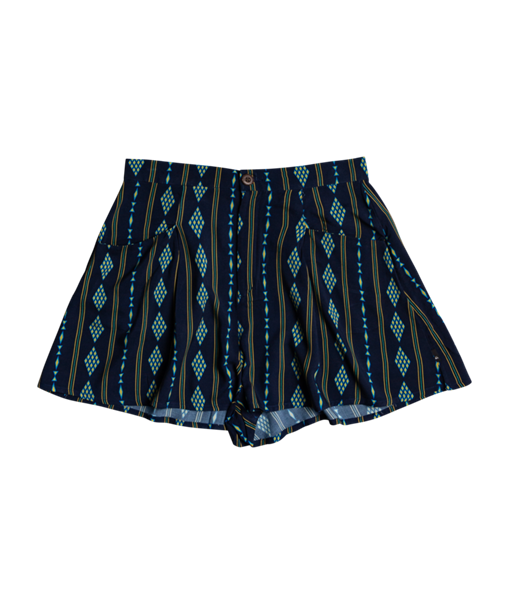 Quiksilver Tribal Session - Fluid Shorts for Women