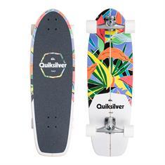 "Quiksilver Tropics surfskate 32"""