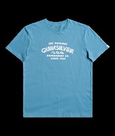Quiksilver WIDERMILESS