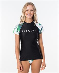 Rip Curl BLANCO BAY RELAXED S/SL