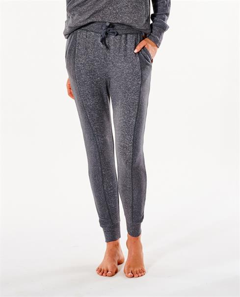 Rip Curl COSY II TRACKPANT