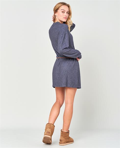 Rip Curl COSY LS DRESS