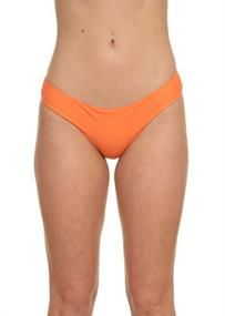 Rip Curl ECO SURF CHEEKY PANT