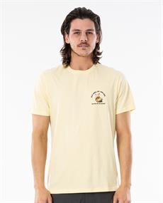 Rip Curl ENDLESS SEARCH TEE