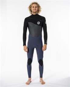 Rip Curl F-BOMB 3/2 CZ steamer wetsuit