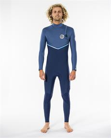 Rip Curl F-Bomb 3/2 Steamer - Wetsuit Heren