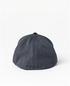 Rip Curl FLECK CURVE PEAK CAP