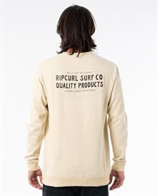 Rip Curl GARAGE CREW