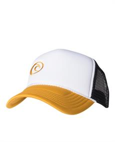 Rip Curl ICONIC TRUCKER