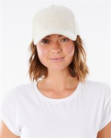 Rip Curl NORTH SHORE CAP