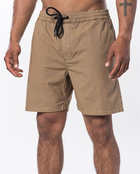 Rip Curl ORBIT WALKSHORT