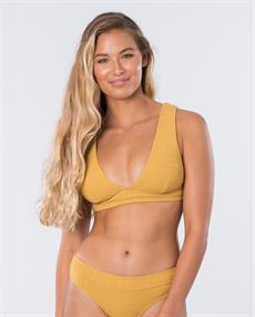 Rip Curl PREMIUM SURF DEEP V TOP