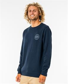 Rip Curl RE ENTRY CREW
