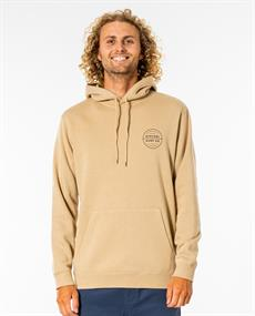 Rip Curl RE ENTRY HOOD