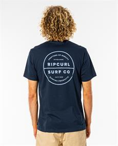 Rip Curl RE ENTRY T-SHIRT