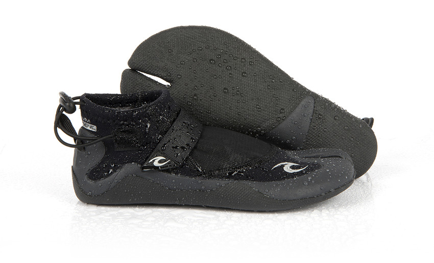 Rip Curl Reefer Boot 1.5mm S/Toe