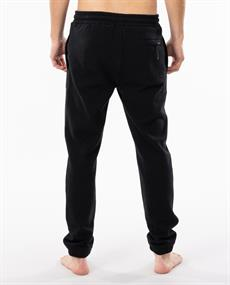 Rip Curl SEARCH LOGO TRACKPANT