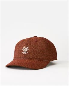 Rip Curl SEARCHERS ADJUST CAP