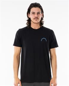 Rip Curl SURF REVIVAL BUTTER TEE