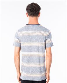 Rip Curl SURF REVIVAL STRIPE