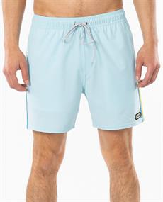 Rip Curl SURF REVIVAL VOLLEY
